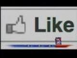 Clark Howard: Facebook Study