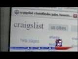 Clark Howard: Craigslist Crime