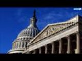 Congress Coming Back, Must Act To Avoid Shutdown