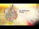 Common Misconceptions About Cholesterol