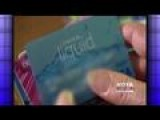 Consumer Reports - Prepaid Cards