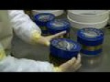 Caviar Exports To Russia Decline As Ruble Sinks