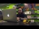 Consumer Reports - HD Audio