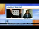 Consumer Reports: What's A Good Online Purchase?