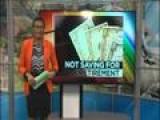 Consumer News 8 18 2015