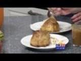 Chef Jeff Makes Apple Dumplings