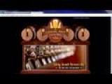 Credit Card Chip 10-05-15