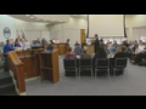 Coalinga Approves Medical Marijuana Cultivation