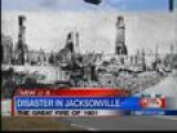 Disaster In Jacksonville