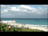 DESTINATION CANCUN FULL EPISODE