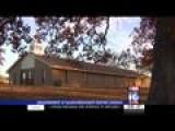 Disagreement At Salem Missionary Baptist Church