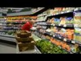 Decoding Your Groceries