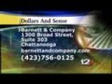 Dollars & Sense- 08-27-14