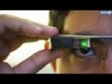 Driving While Texting With Google Glass As Distracting As Phone: Study