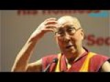 Dalai Lama Says China Hardliners Hold Back Xi On Tibet Autonomy