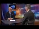 Dr. Robert Dion Discusses Rand Paul For President