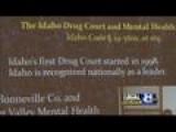 Drug Court Success
