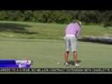 David Donovan IV Captures Wilmington City Amateur Golf Title