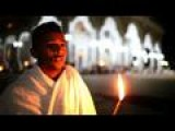 Ethiopia Marks Orthodox Easter