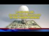 Earn Money For Conserving Energy