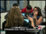 EPISD Teachers Get Money For Advanced Degrees