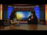 FOX 34 Your Health: Heart Health From Survivor Perspective