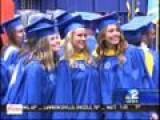 Finding Jobs After Graduation 5-10-15
