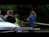 Four Found Dead Inside Home
