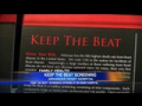 Family Health: Keep The Beat Screening