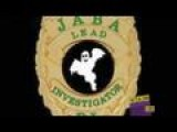 Ghost Hunting With JABA Paranormal Investigations