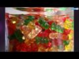 Gummy Bear Loses Latest Round In Copyright Fight