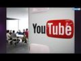 Google's YouTube Video Quality Report Exposes Sub-Par Internet Service Providers