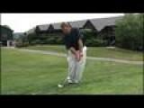 Golf Tip-Better Chipping