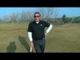 Golf Tips: How To Putt Better