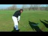 Golf Tips: Full Swing