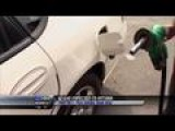 Gas Prices - How Low Could They Go?