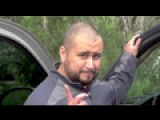 George Zimmerman Rips Obama Over Gun Control Address