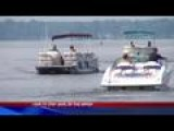 How To Stay Safe On The Water: 5-29-14