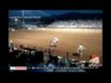 Heber Valley Rodeo Queens Get Us Set For Cowboy Month