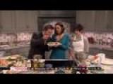 Harmons Celebrates National Nutrition Month Pt 2