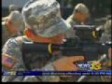 Hundreds Of Soldiers To Be Cut From Fort Carson