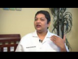Health Benefits Of Infant Massage