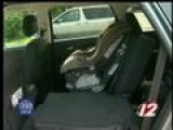 Important Child Car Seat Safety Tips