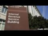 IRS Audit Findings: Who Knew What And When?