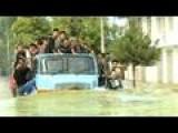 India-Pakistan Flood Toll Rises To 400