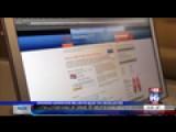 Internet Tax Bill Debate