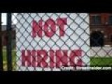 Jobless Claims Rise: Inside The Unemployment Numbers