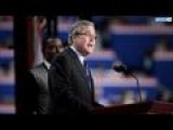 Jeb Bush Joins Opposition To Medical Marijuana Ballot In Florida