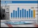 Jobs Report: 2014 Is Best Year For Job Gains Since 1999