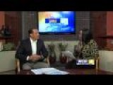 JTS Mortgage Minute - October 20, 2015